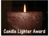 candle-lighter-award